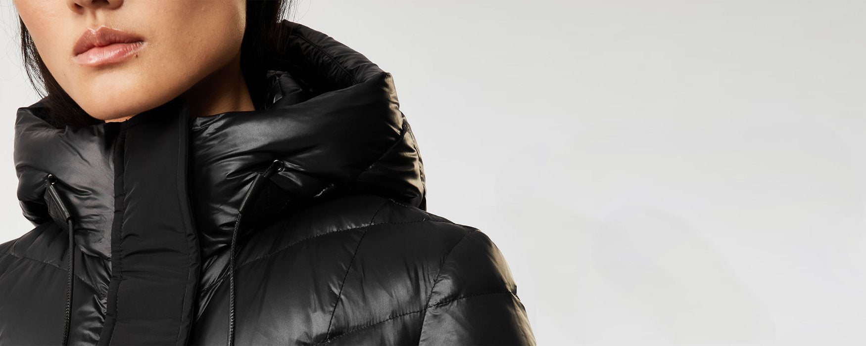mackage coats jackets manteaux