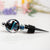 Wine Bottle Stopper 11