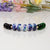 Multicolor Bead Set