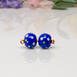 Bead Sets - Earring Pairs