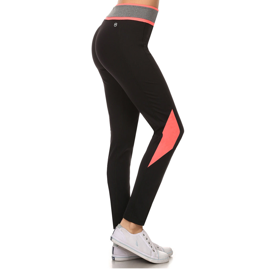 Sports Legging Pants