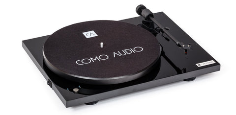 NEW! Turntable – LIMITED STOCK