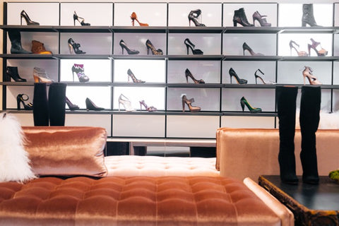 Dallas Consignment Store Shop Or Sell Luxury Goods Tbc Consignment