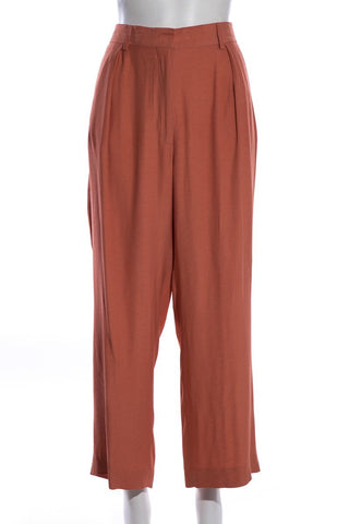 Dries Van Noten Pants SZ 44
