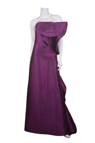 best price multiple colors select for best Shop Designer Gowns & Formal Dresses | TBC Consignment