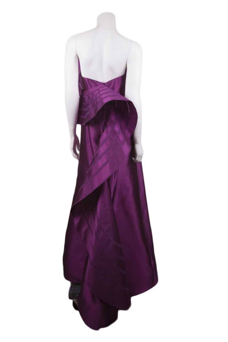 Shop Designer Gowns & Formal Dresses | TBC Consignment