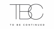 To Be Continued Consignment Boutique