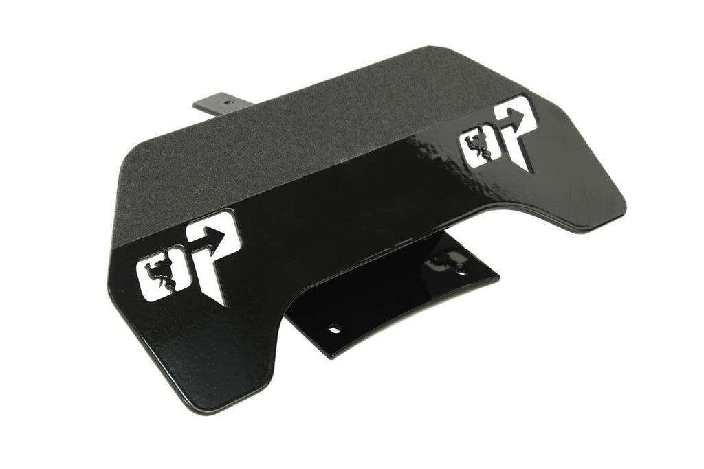 On-Point 05-06 KAWASAKI ZX6R 636 TAIL SAVER
