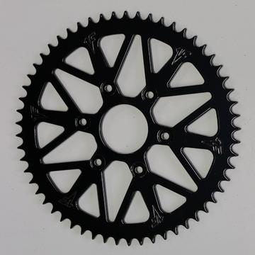 1FNGR KTM Duke 390 Rear Sprocket