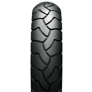 Bridgestone Battle Wing BW502 Rear Motorcycle Tire