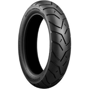 Bridgestone Battlax Adventure A40 Rear Motorcycle Tire