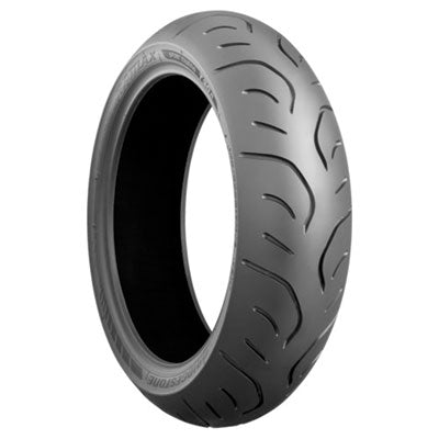 Bridgestone Battlax Sport Touring T30 EVO Rear Motorcycle Tire