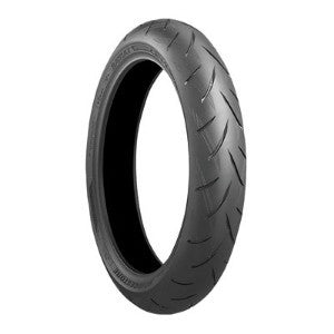 Bridgestone Battlax S21 Hypersport Front Motorcycle Tire