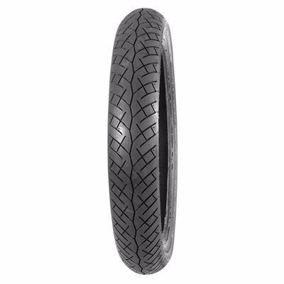 Bridgestone Battlax BT45 H-Rated Front Motorcycle Tire