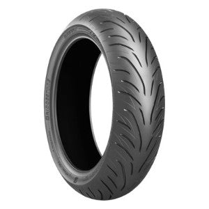 Bridgestone Battlax Sport Touring T31 Rear Motorcycle Tire
