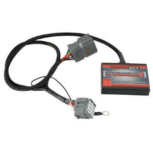Dynojet Power Commander V Fuel and Ignition Control