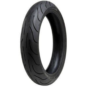 Michelin Pilot Power 2 CT Front Motorcycle Tire