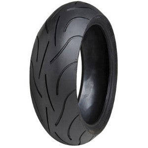 Michelin Pilot Power 2 CT Rear Motorcycle Tire