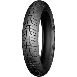 Michelin Pilot Road 4 GT Radial Front Motorcycle Tire
