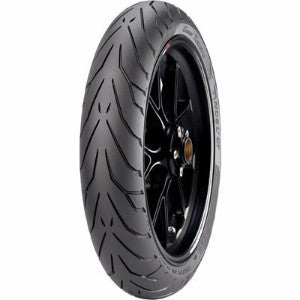 Pirelli Angel GT Front Motorcycle Tire