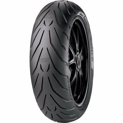 Pirelli Angel GT Rear Motorcycle Tire