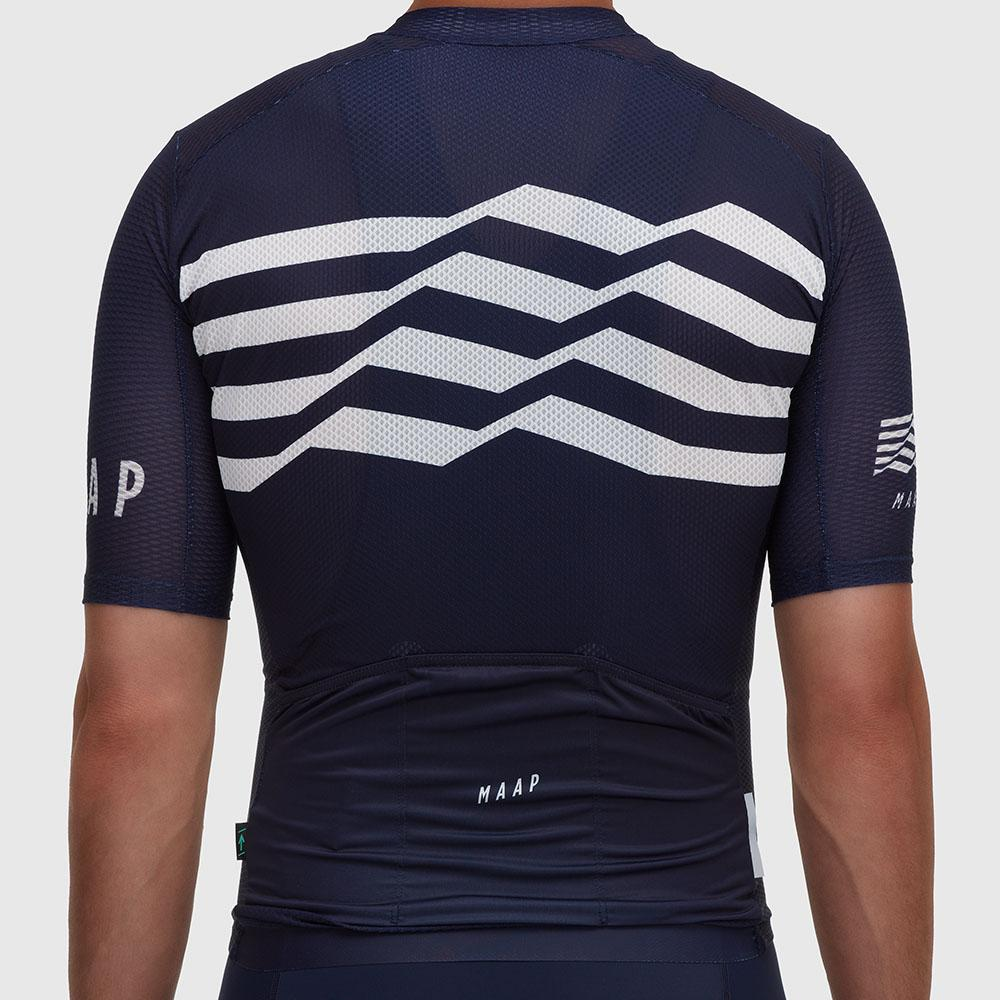 M-Flag Ultra Light Jersey