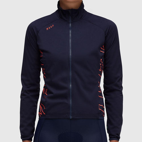 Women's Outline Stow Jacket