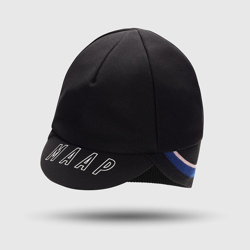 Horizon Winter Cap