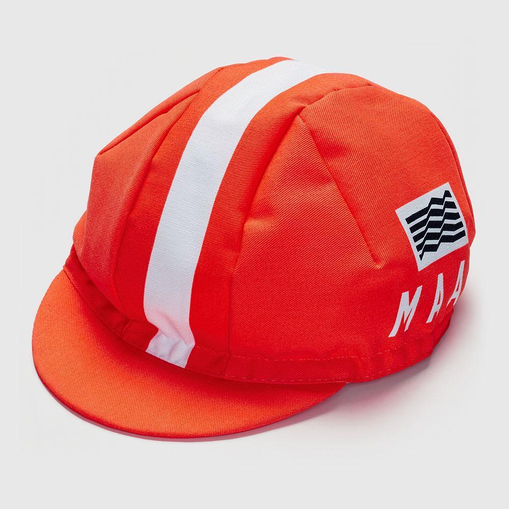 Nationals Cap