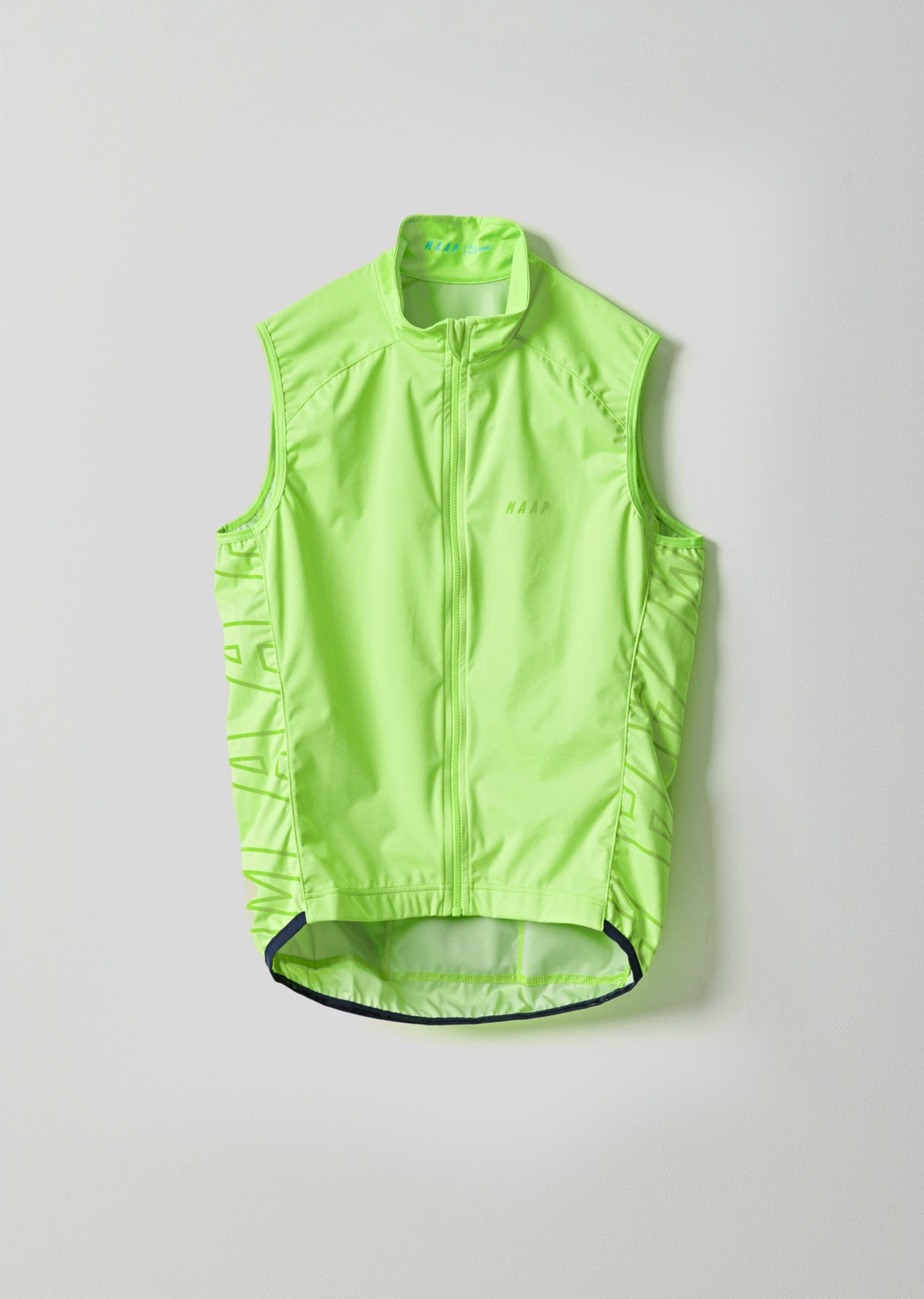 Women's Outline Vest