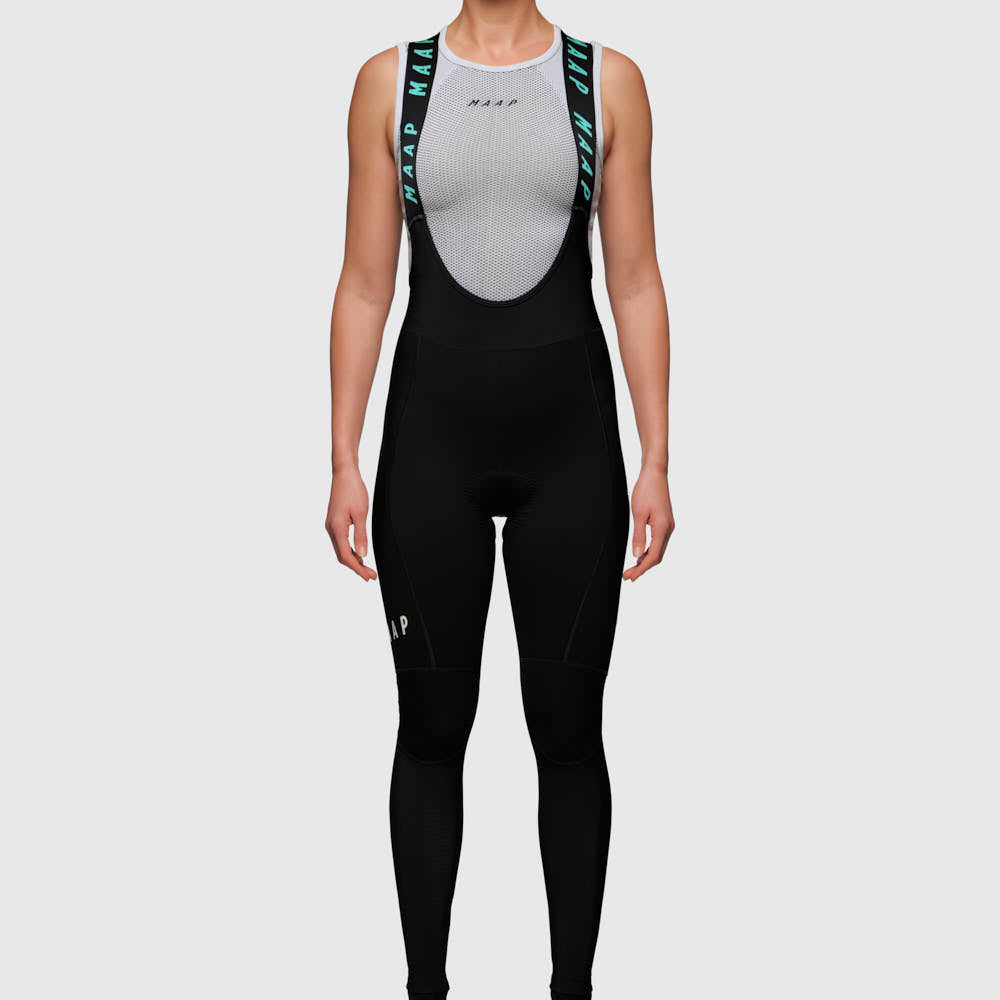 Women's Apex Deep Winter Tight