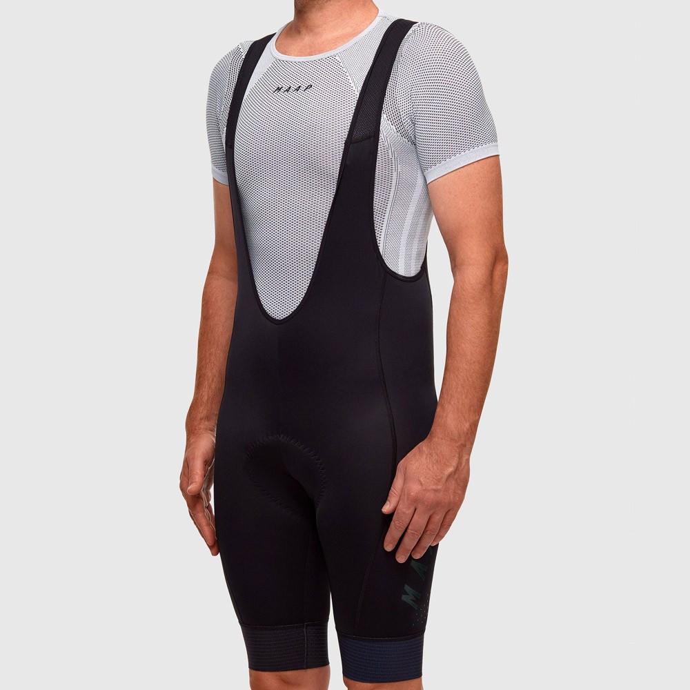 22 Degree Team Bib Short