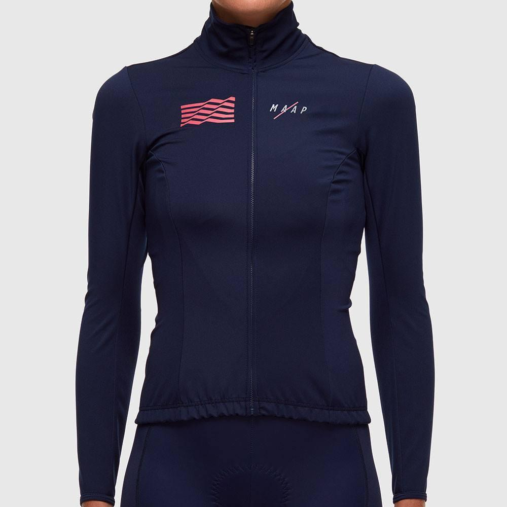 Women's M-Flag All Weather Jacket