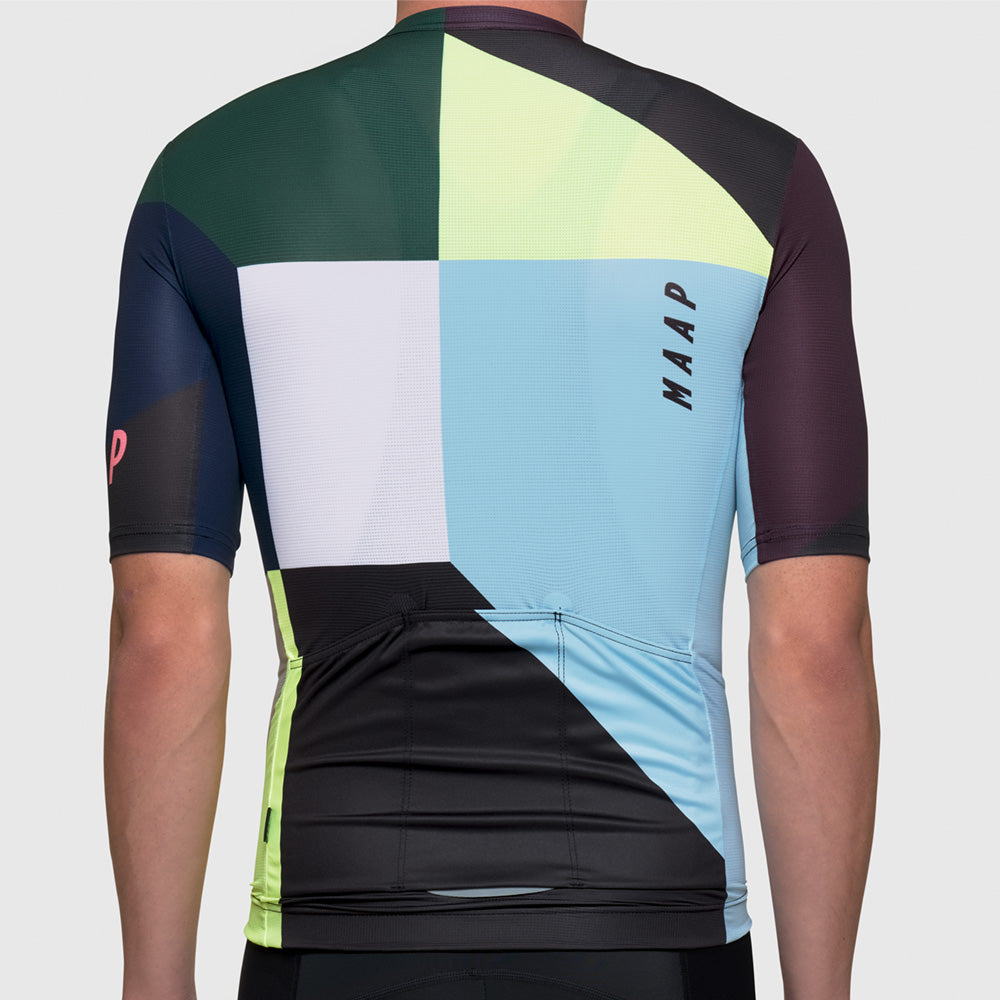 Vortex Team Jersey