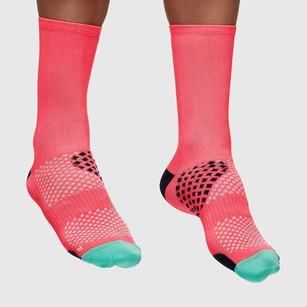 Focus Performance Sock