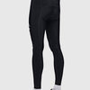 Team Thermal Bib Tights - Black