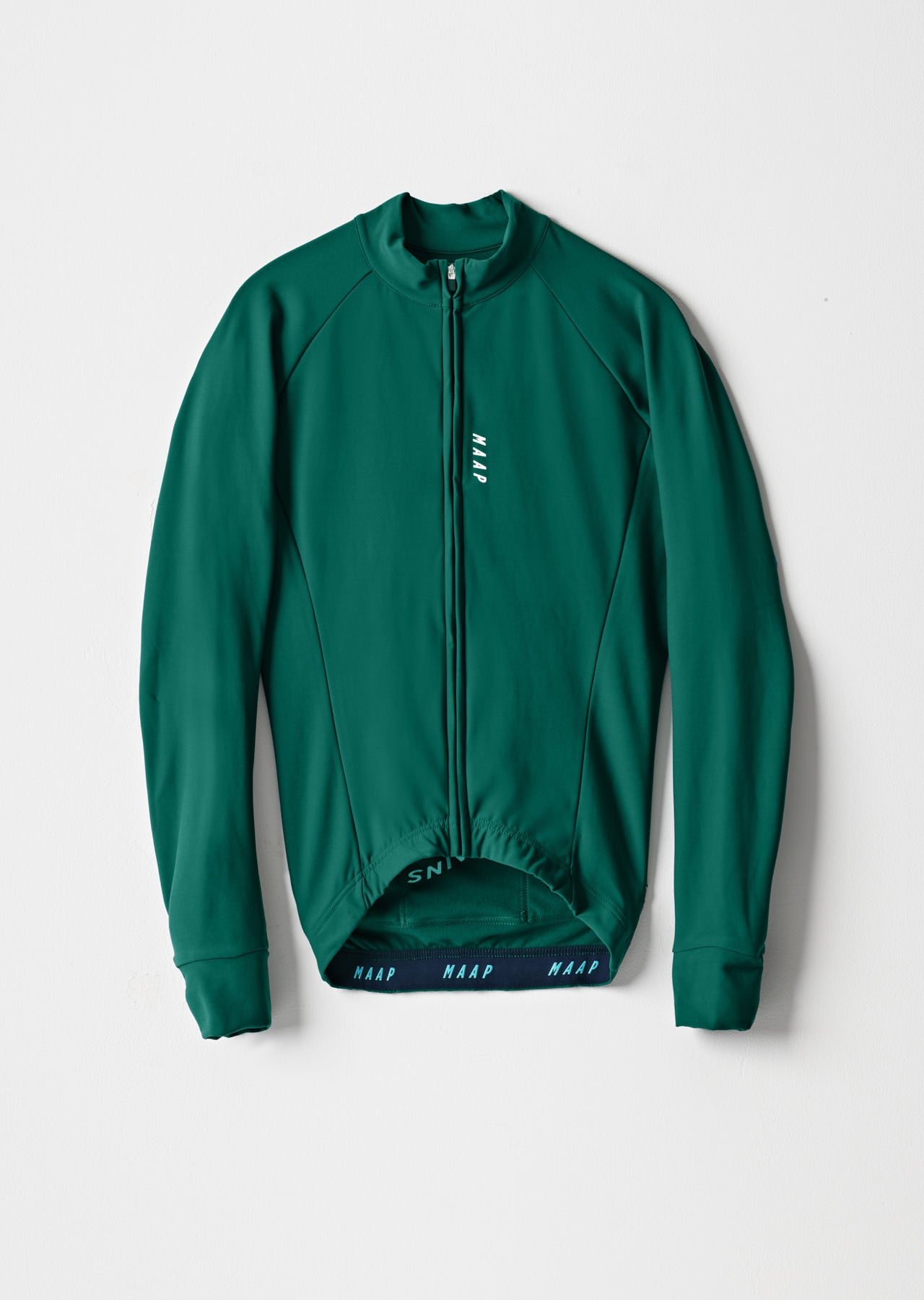 Training Thermal LS Jersey