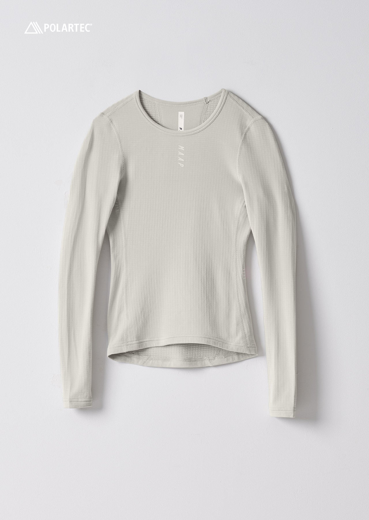 Women's Thermal Base Layer LS Tee