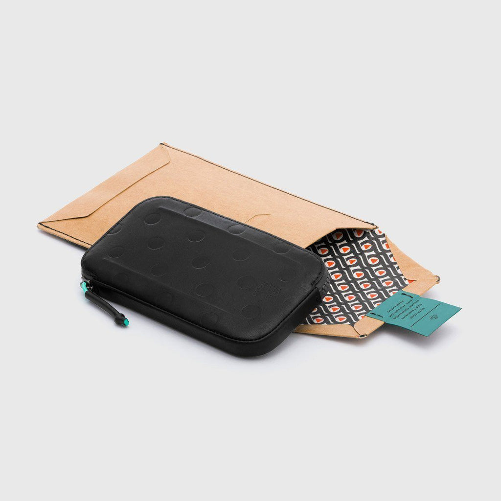 MAAP x Bellroy All-Conditions Phone Pocket