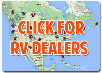 Click for Trilynx RV Dealers