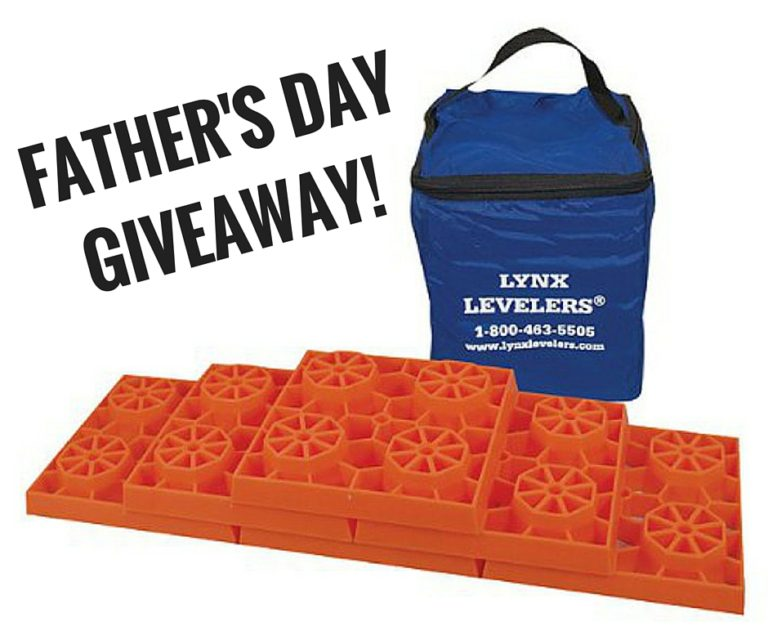 fathers-day-lynx-levelers-photo-contest-rv