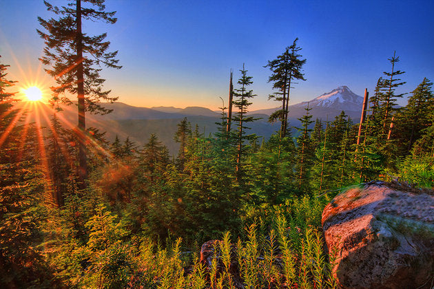 mount-hood-oregon