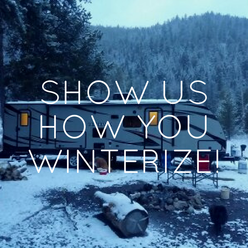 show-us-how-you-winterize