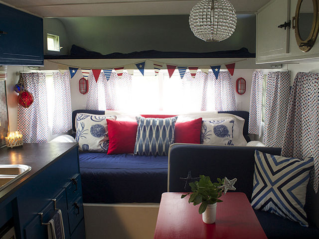 nautical-vintage-rv-after