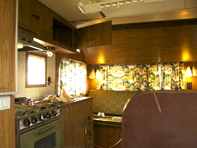 nautical-vintage-rv-before