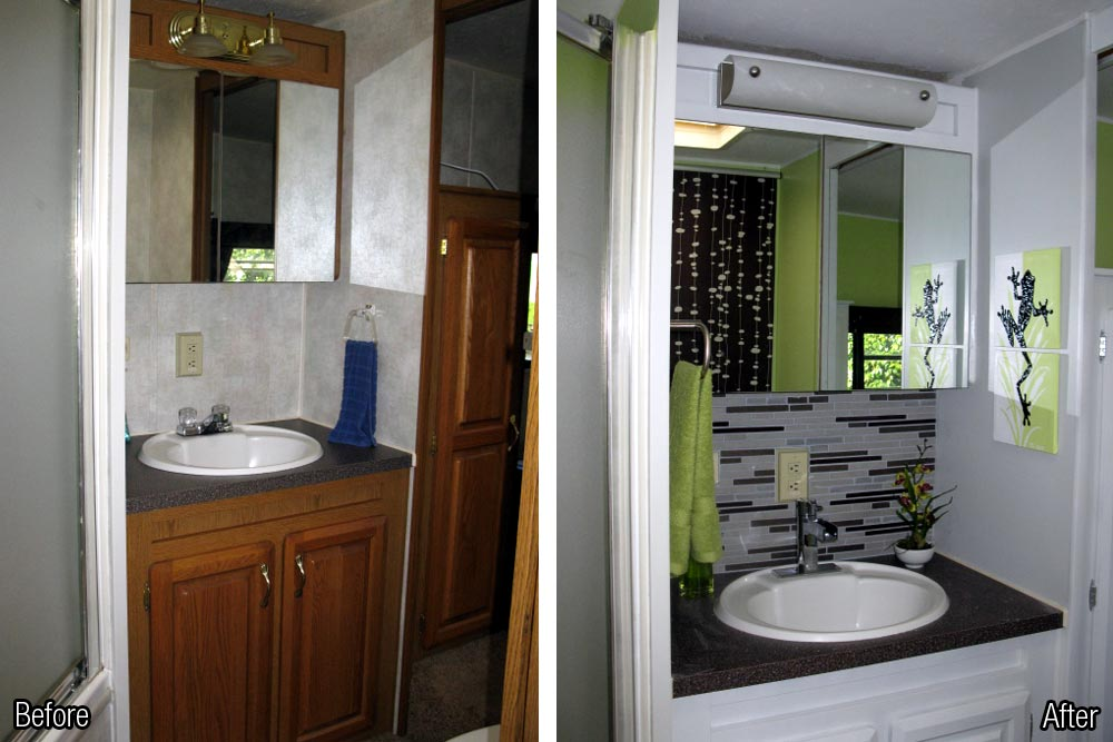 rv-bath-before-and-after