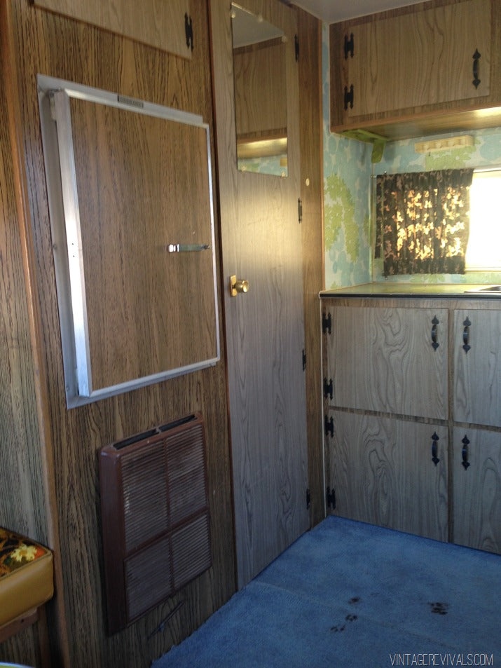 70s-rv-before