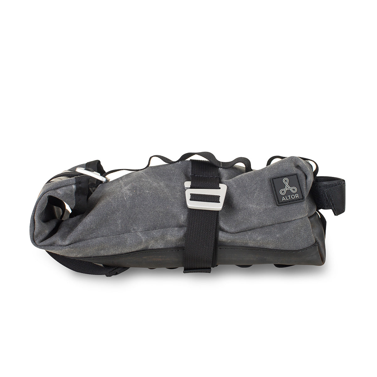 APEX Saddle Bag - Altor Locks