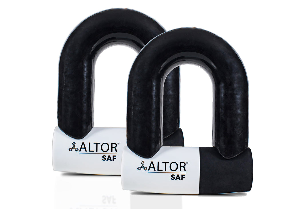 SAF Lock Double Pre-Order $250 Off