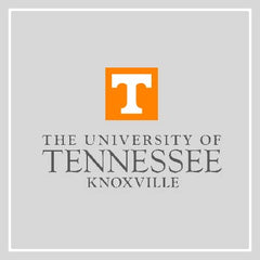 University of Tennessee Collection